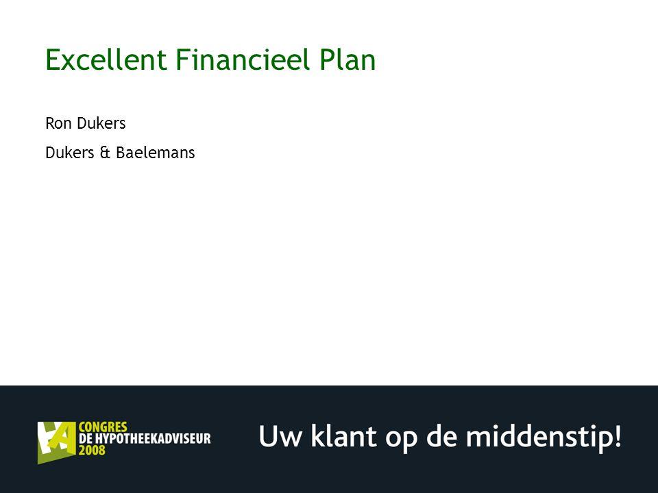 Het twaalf stappenplan van de AFM 11.
