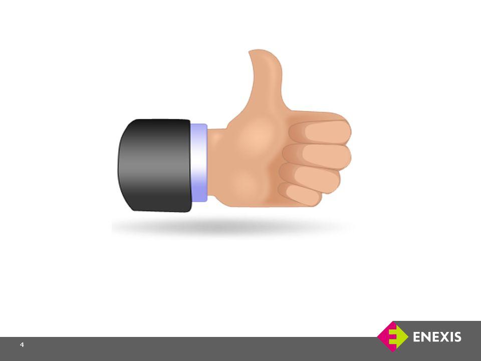 5 Agenda 2.Aannemersbeleid 3.Strategisch Asset Management Plan (SAMP) 4.Terugblik winnaar HSE contractor safety Award 5.Spiegel cultuur in de lijn/Testamenten BEI/VIAG en werkoverdracht 6.Terugblik VGWM resultaten en PCE Pauze 7.Samenwerking en digitale rotonde 8.Overlegstructuren regelgeving 9.Samenwerking in de keten 10.Strategisch Asset Management Plan (SAMP) 11.Afname kabelincidenten 12.Afsluiting