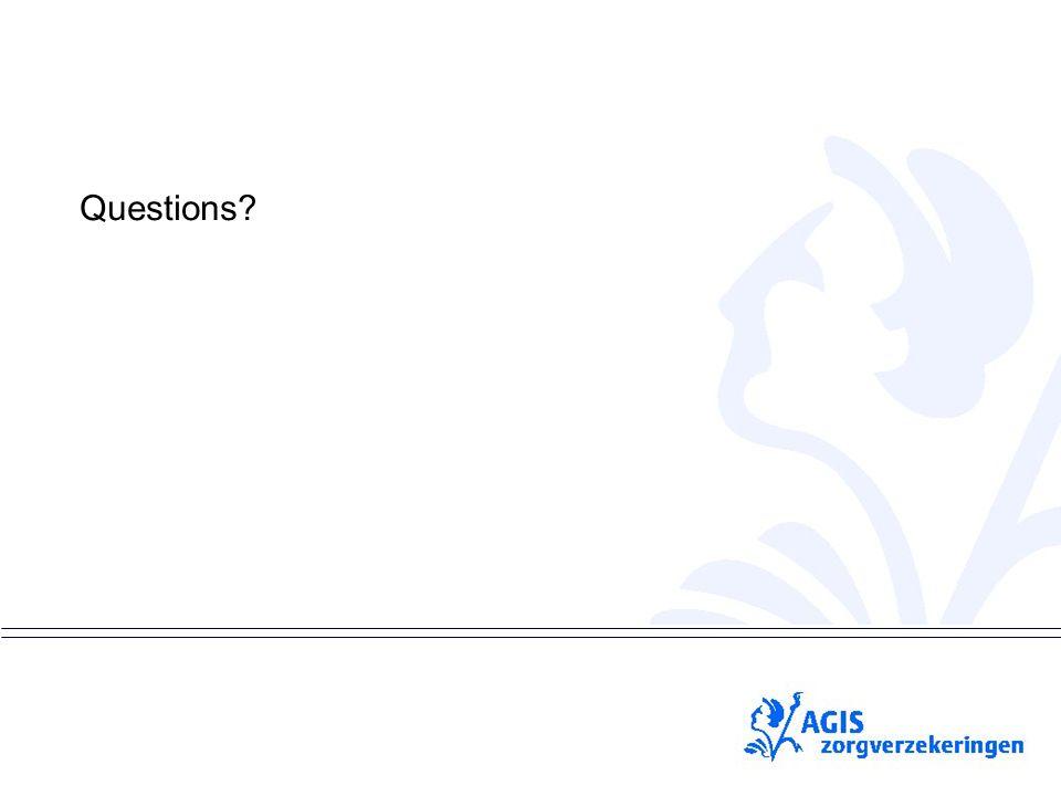pS Questions?
