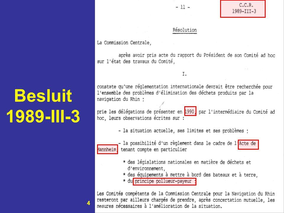 Besluit 1989-III-3 4