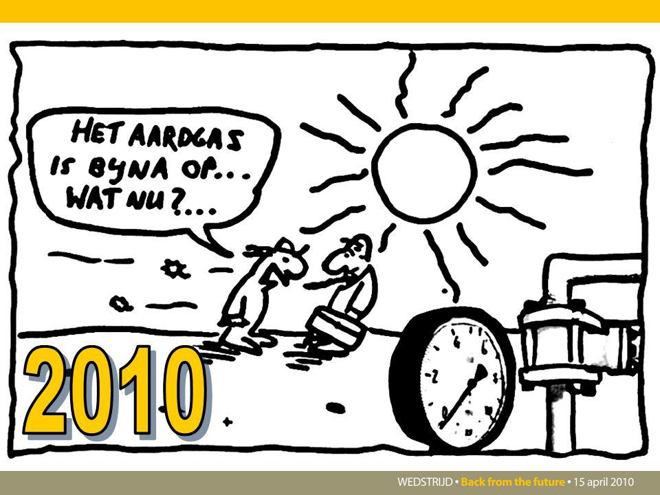 NL Energieneutraal in 2040 Alles uit de kast, en dan genieten! Marcel Budding Ad Hoogers Jeroen Roos Hans Schneider m.m.v: Saskia van Broekhoven Jan W