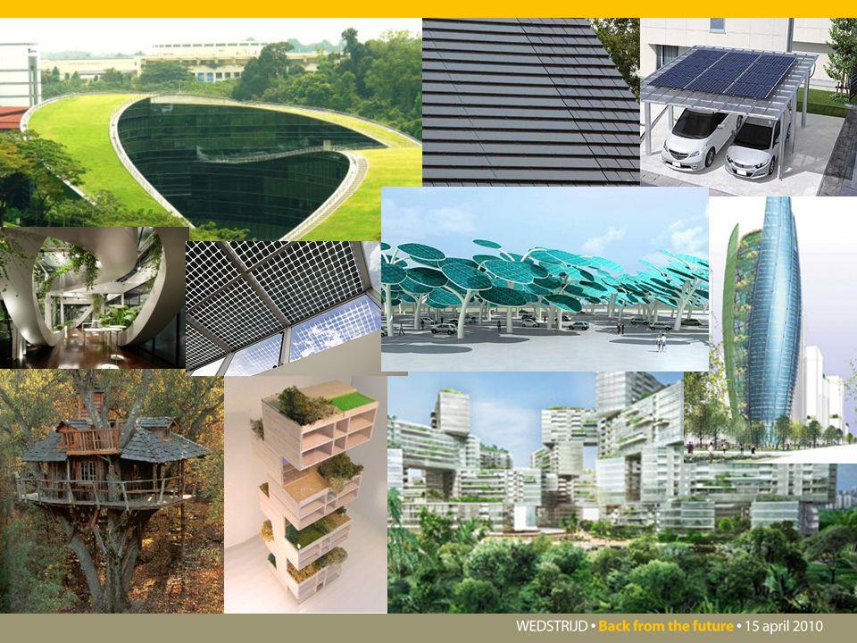 2010 2020 2030 2040 2050 100% ENERGIE NEUTRAAL 100% GRONDSTOF NEUTRAAL PV GRID PARITY ONDERSTROOM 50 GEMEENTEN WILLEN KLIMAATNEUTRAAL VOORSTEL GRONDWE