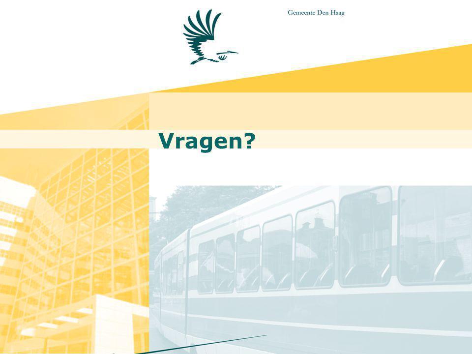 Werken bij Den Haag Vragen?