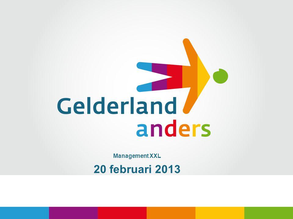 Gld index Gebiedsagenda -Acties provincie -Acties partners Acties Omgevings- verordening Visie Instrumenten Digitaal RO-online Objectgericht Tekst-kaart v.v.