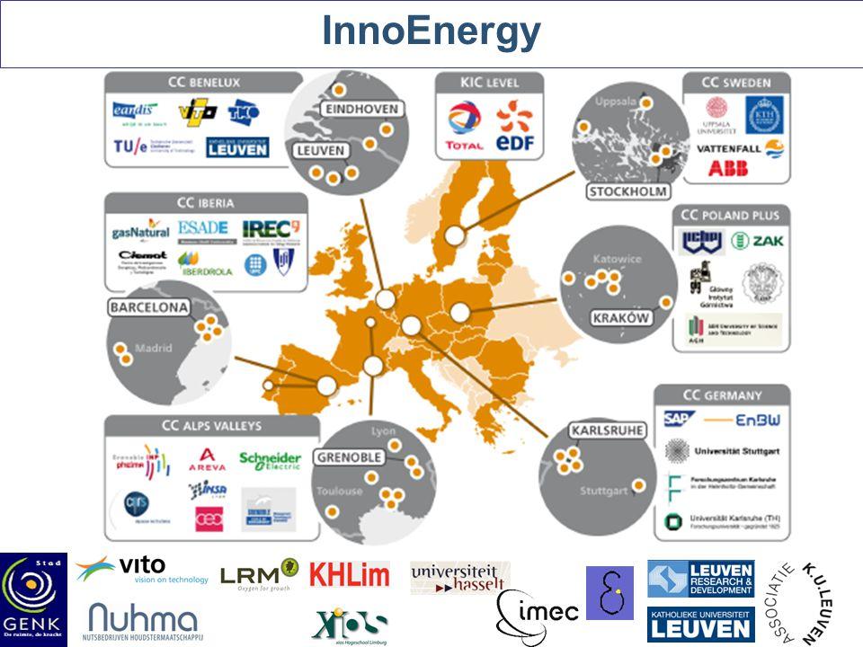 InnoEnergy /