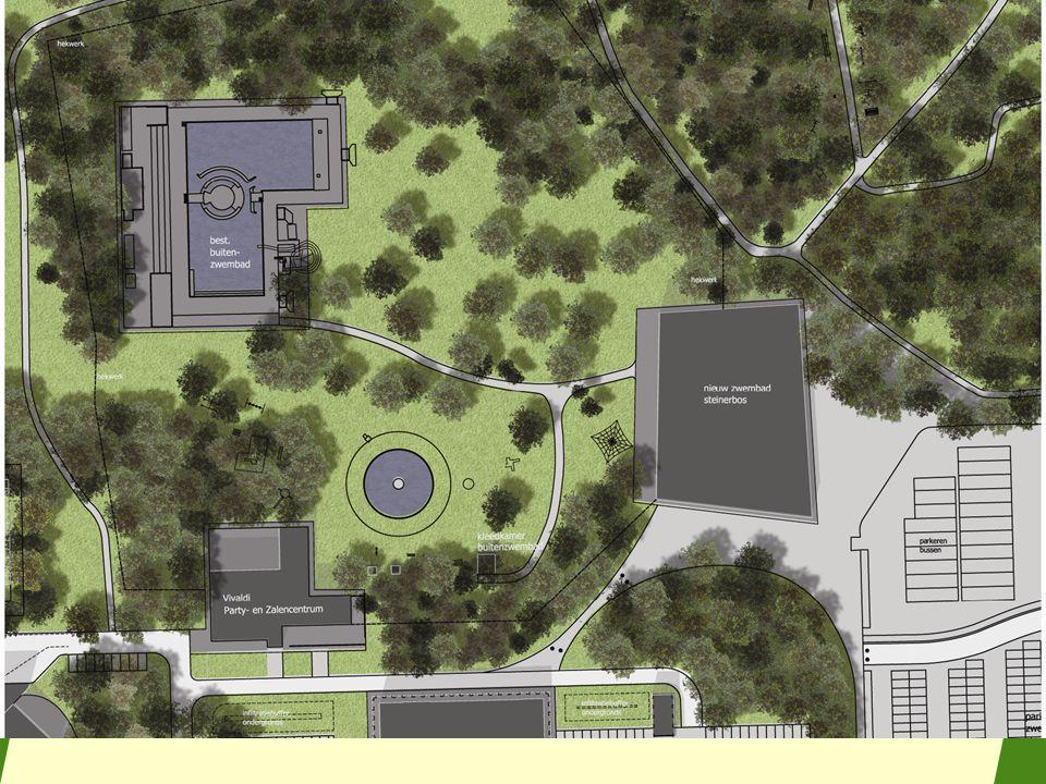 Gemeente Stein Stedebouwkundig plan