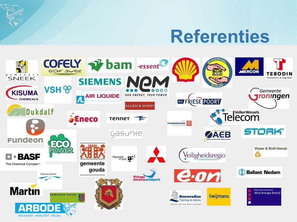 Opgericht in 1994 125 deskundigen werkzaam Hoofdkantoor: Gorinchem ISO9001:2008 VCA**2008/5.1 VCU 2007/04 NIBHV Erkend Papland 4 D 4206 CL Gorinchem Tel: +31 183 648864 Fax: +31 183 648664 mail@arbode.nl www.arbode.nl Organisatie Wat kunnen wij voor u doen?