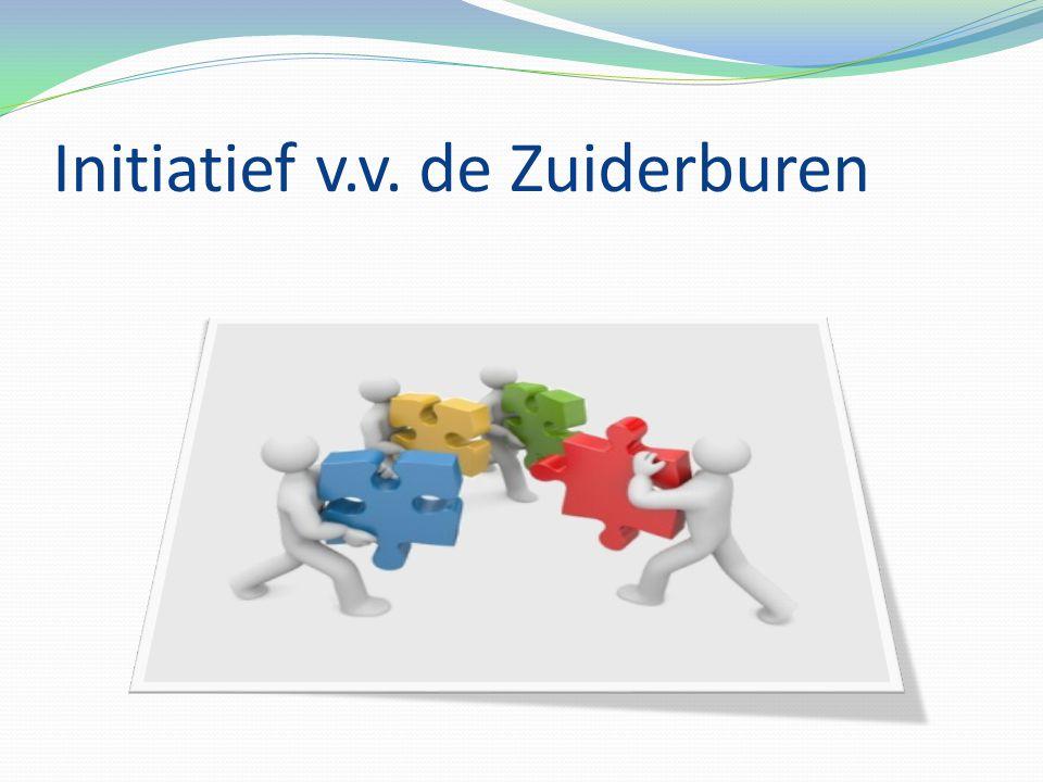 Als één vereniging toetreden tot KNVB Met zoveel mogelijk elftallen Met ingang van seizoen 2014/2015