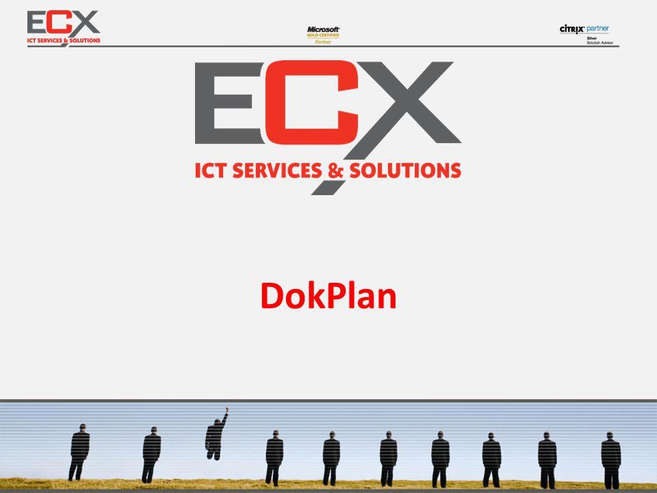 D okplan -> Loonbeheer voor havenarbeiders -Basis toepassing:  Ingave van gepresteerde uren voor machines en mensen.