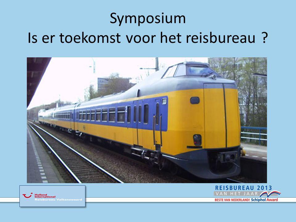Smit Kunststoffen BV Gespecialiseerd in kunststofcarrosserieonderdelen voor voertuigen t.b.v het openbaar vervoer