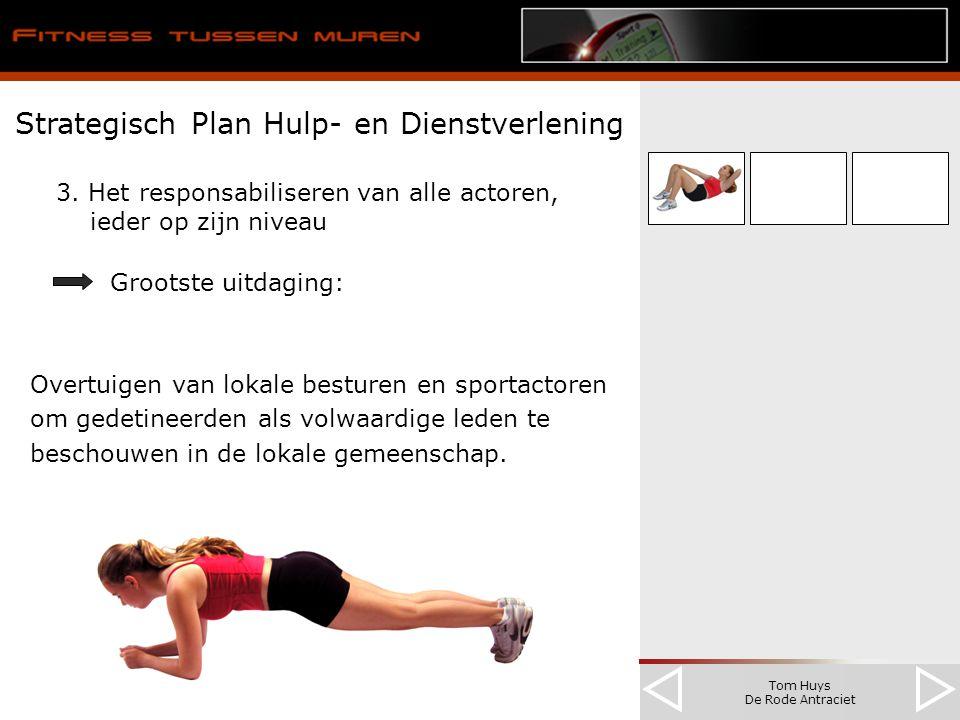 Tom Huys De Rode Antraciet Strategisch Plan Hulp- en Dienstverlening 3.