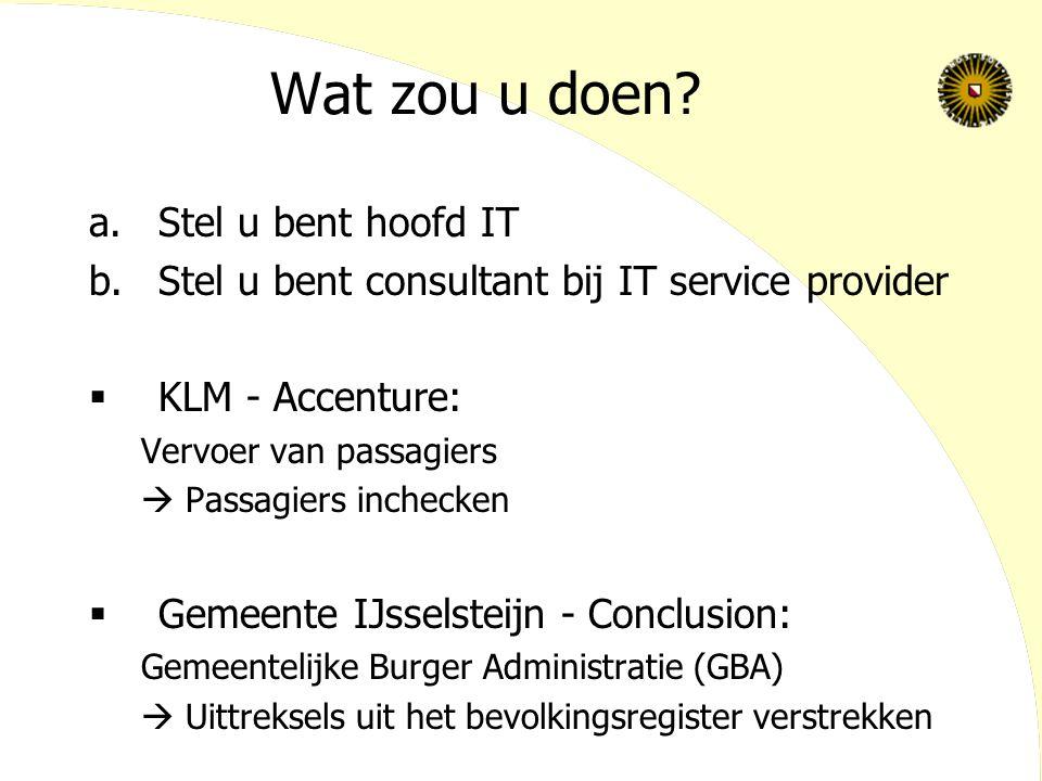Check-in channels @ KLM  Desk check-in  Kiosk check-in  Internet check-in