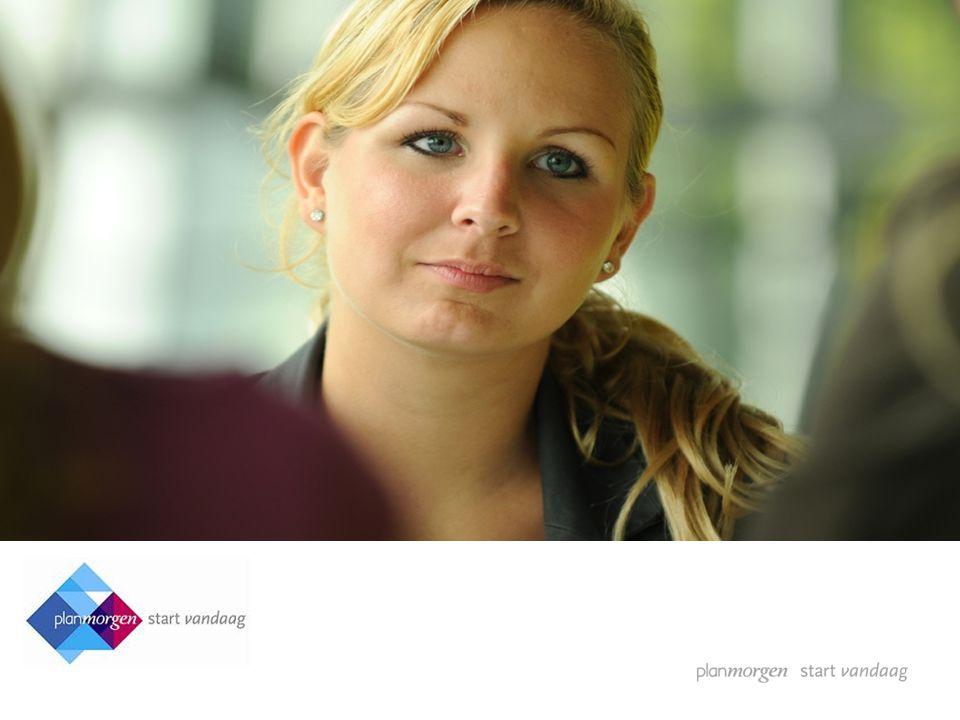 Plan Morgen ziet kansen voor samenwerking met partijen in Apeldoorn Huisartsen, psychologenpraktijken Werkgevers Algemeen maatschappelijk werk Sportve