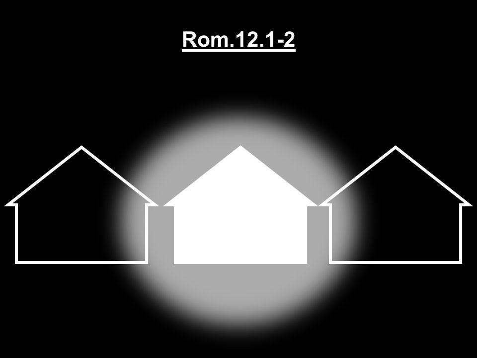 Rom.12.1-2