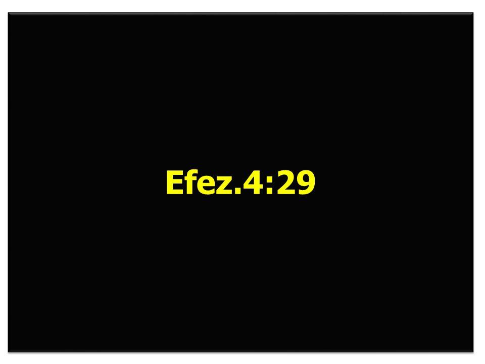 Efez.4:29