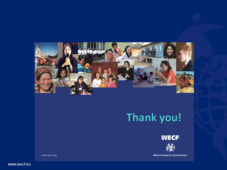 www.wecf.eu