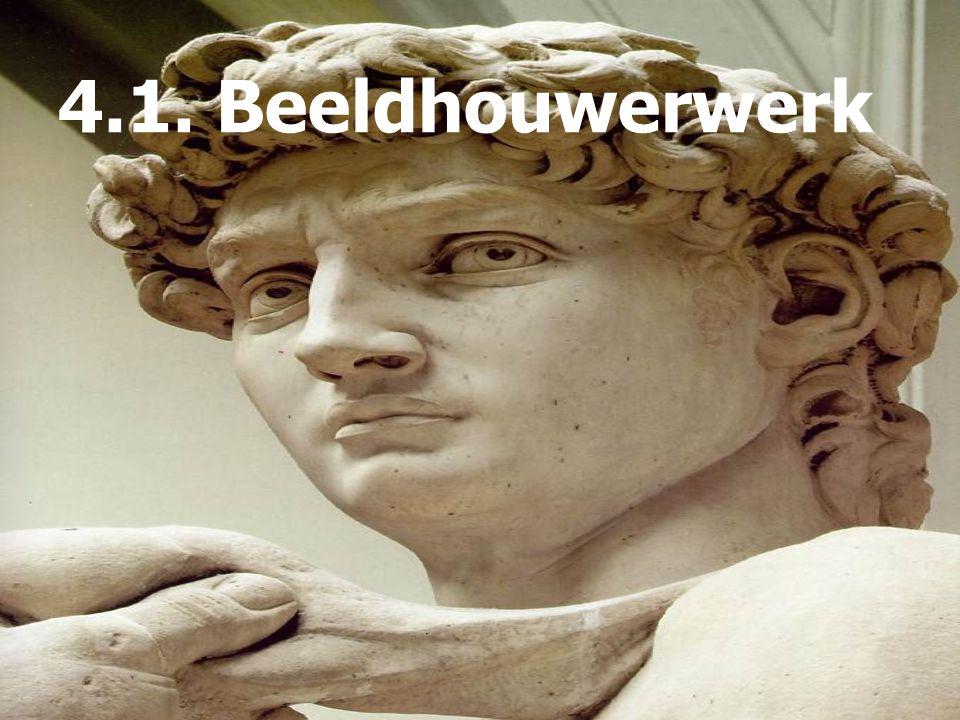 Weet je het nog.1. Waar is Michelangelo geboren.