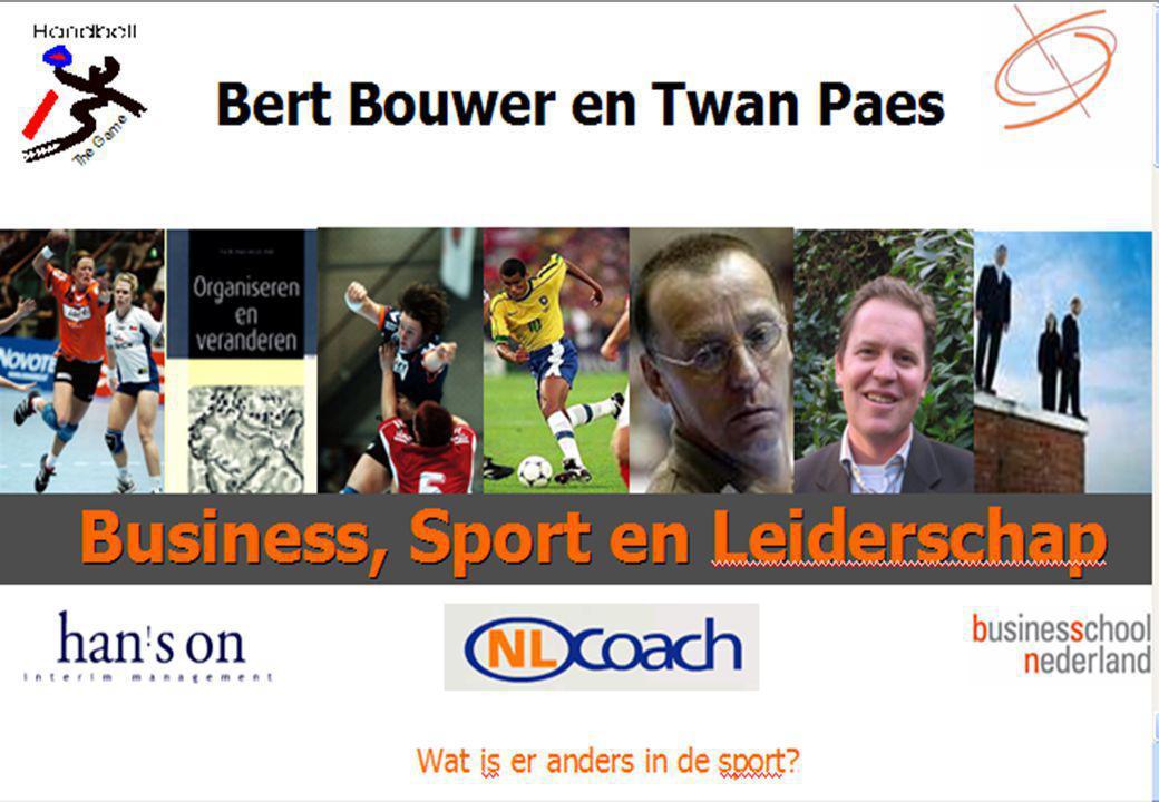 WWW.TWANPAES.NL