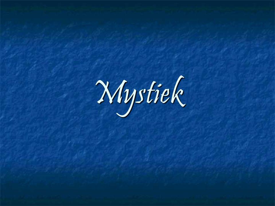Het Tiende Principe 1.Malkuth ( Koninkrijk van God of Shekhinah (Aanwezigheid van God in het Heelal 2.Het is het principe dat de rest harmonieert