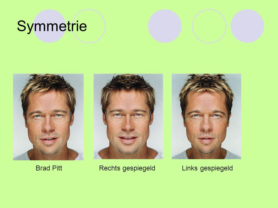 Brad PittLinks gespiegeldRechts gespiegeld