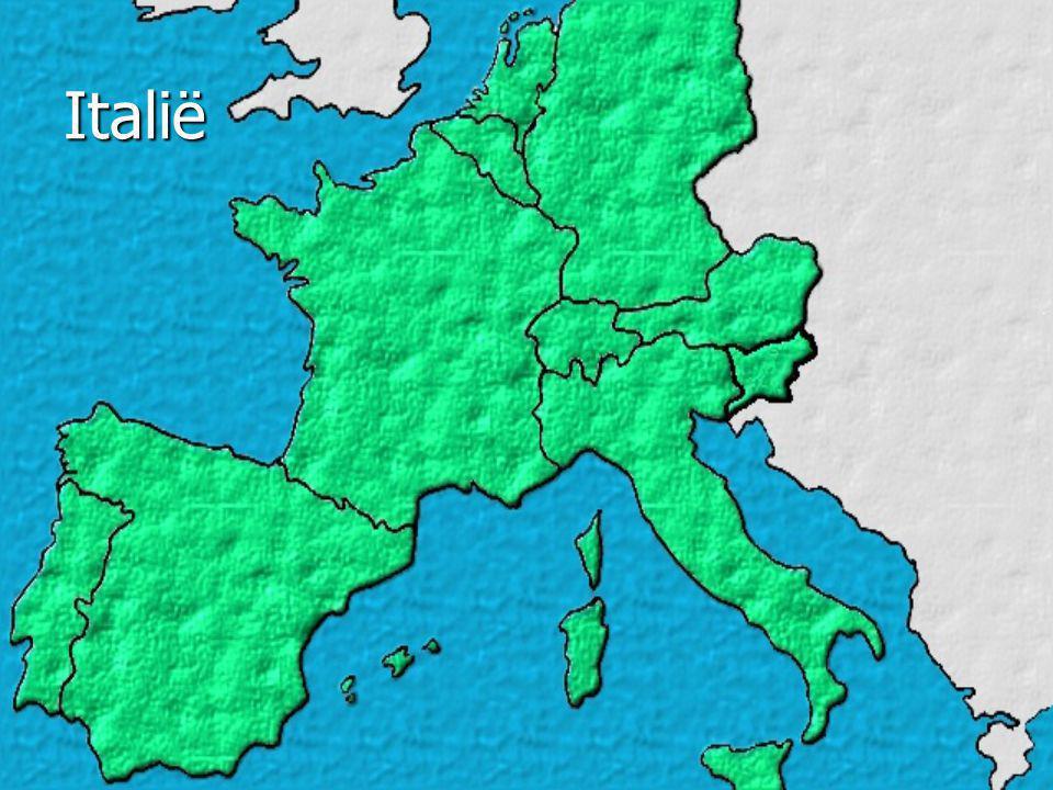 Christopher Columbus In het jaar 1450 werd in Italië Christopher Columbus geboren In het jaar 1450 werd in Italië Christopher Columbus geboren Hij geloofde de verhalen over de Grieken dus dat de aarde rond was Hij geloofde de verhalen over de Grieken dus dat de aarde rond was Hij had verhalen gehoord en gelezen van Marco Polo (ontdekkingsreiziger) Hij had verhalen gehoord en gelezen van Marco Polo (ontdekkingsreiziger) Hij had een droom om ook zeevaarder te worden Hij had een droom om ook zeevaarder te worden filmpje filmpje filmpje