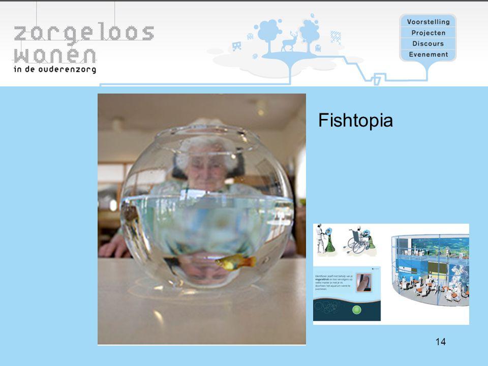 14 Fishtopia