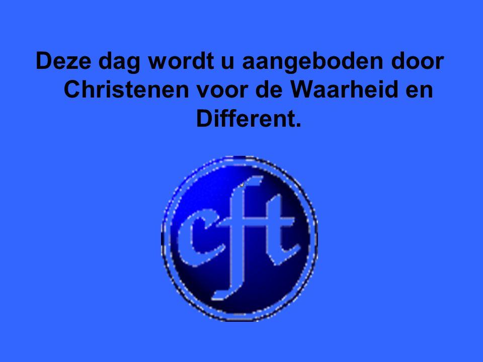 Dr Peet H Botha11 Aanslag op het christendom -Ds.