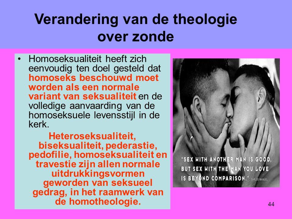 Dr Peet H Botha43 Nederland In Nederland heeft de landelijke homo organisatie COC verklaard dat pedofilie een homokwestie is.