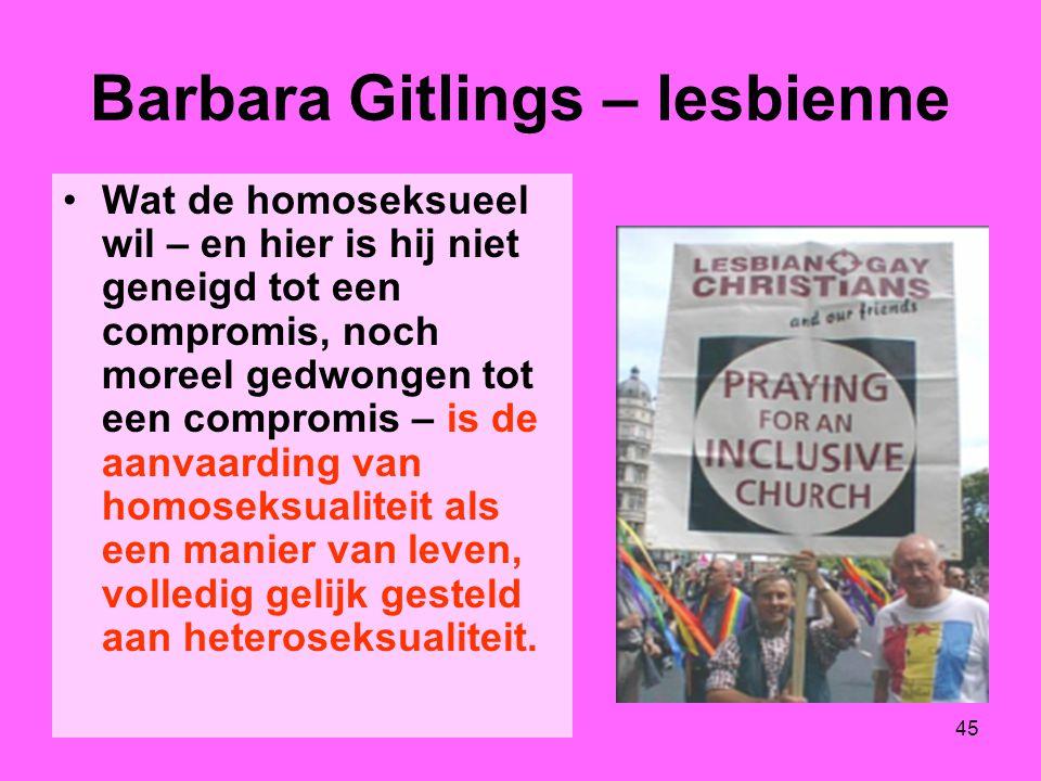 Dr Peet H Botha44 Homoseksualiteit heeft zich eenvoudig ten doel gesteld dat homoseks beschouwd moet worden als een normale variant van seksualiteit e