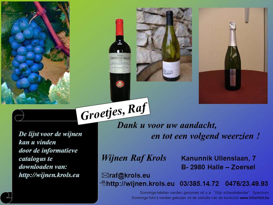 Een jaar geleden verscheen in Engeland het bericht dat bij het noordelijke Noorse dorp Ugotteby een wijndomein was gesticht waarvan de druiven, dankzi