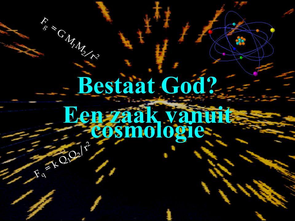 Drie mogelijke antwoorden:Drie mogelijke antwoorden: 1.Ja, God bestaat! (theïsten)