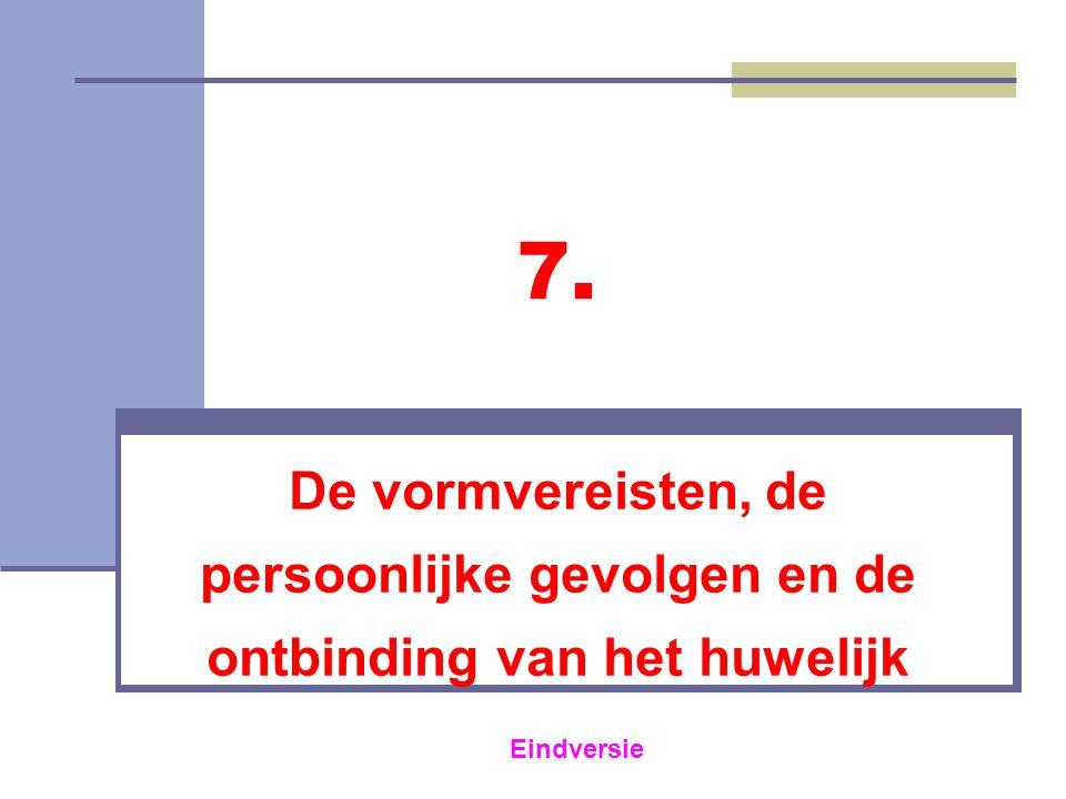 32 Overspel van de man Het overspel van de man werd in de middelleeuwen en nieuwe tijd meestal met een (lichte) geldboete gestraft.