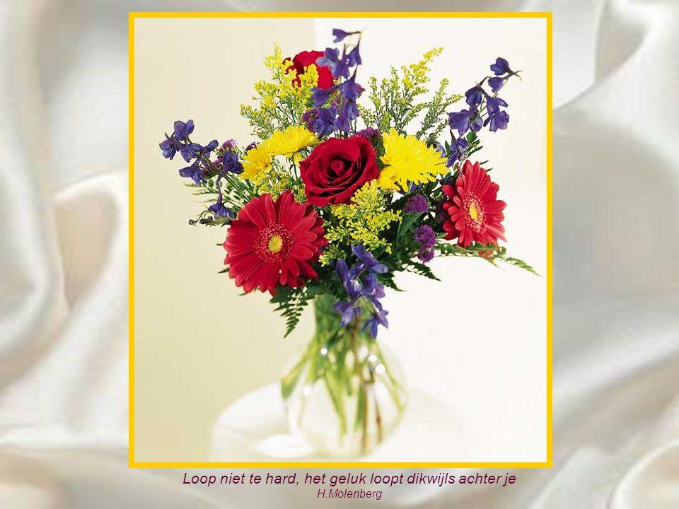 Wil je een ogenblik gelukkig zijn Wreek u. Wil je altijd gelukkig zijn Vergeef!.Lacordaire
