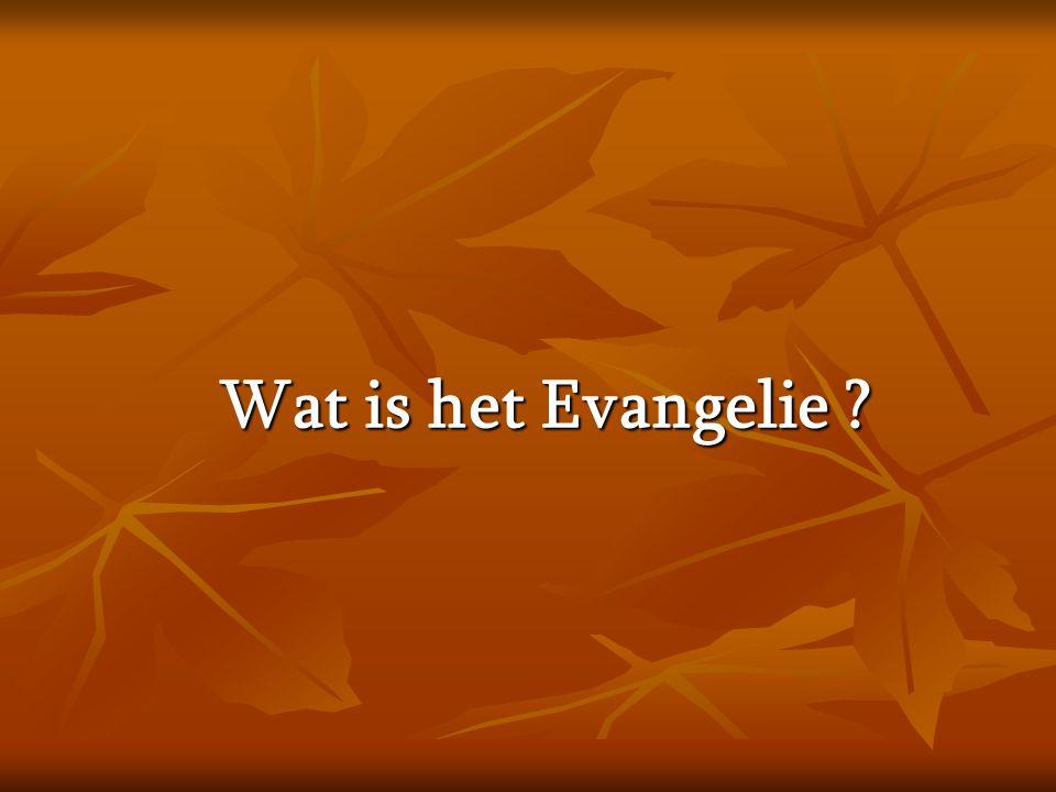 DE STRAF VAN EEN OVERSPELIGE VROUW Exodus 32:26 Toen ging Mozes staan in de poort van de legerplaats en zeide: Wie is voor YHVH.
