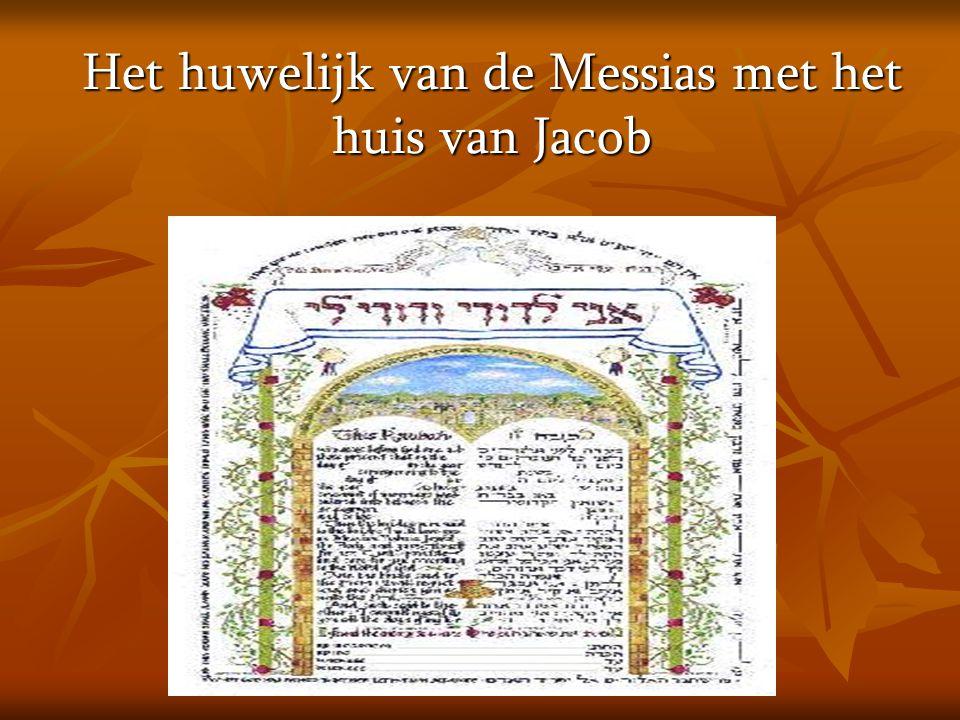 DE DOODSTRAF VAN YESHUA WAS ALS DE STRAF VOOR EEN OVERSPELIGE VROUW Johannes 19:28 Hierna zeide Yeshua, daar Hij wist, dat alles reeds volbracht was, opdat de Schrift vervuld zou worden: Mij dorst!