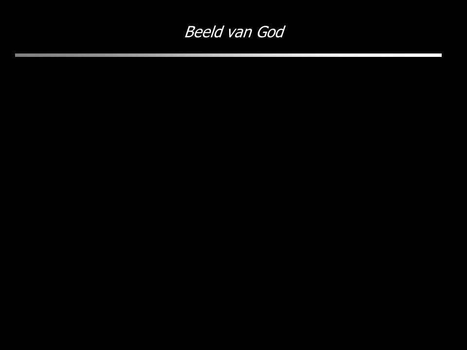 Beeld van God