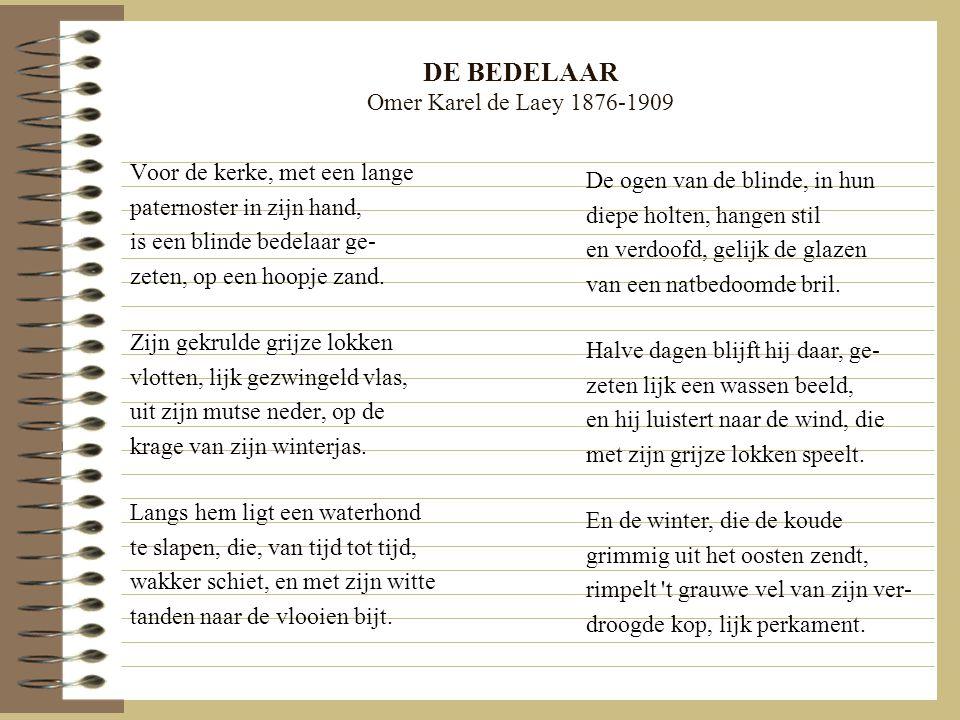 Over het uittrekken van een broek Gerrit Krol In het algemeen zijn er twee broeken, (a) de eigen broek, (b) de broek van een ander Trekt men zijn eigen broek uit dan heeft men het voordeel dat men daarbij alleen kan zijn.