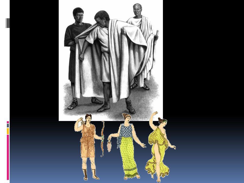 Romeinen  Wanneer leefden de Romeinen ?.Ze leefden van 750 v.