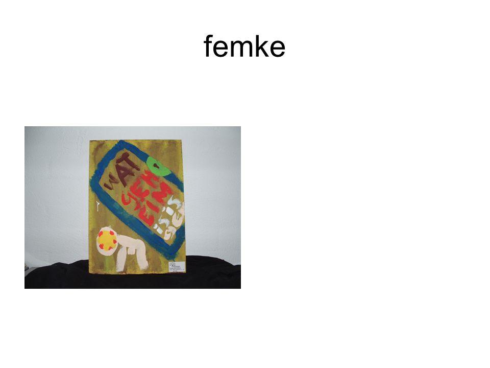 femke