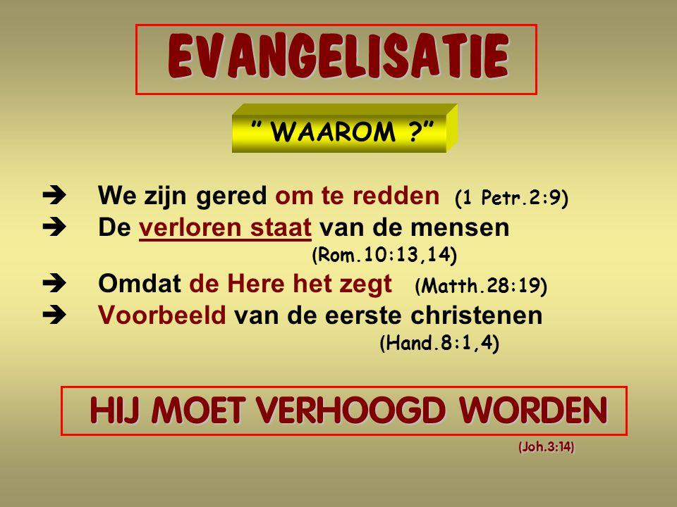 GOD is GOD is rechtvaardig en moet de zonde straffen de WET Rom.1:18 Gal. 3:10