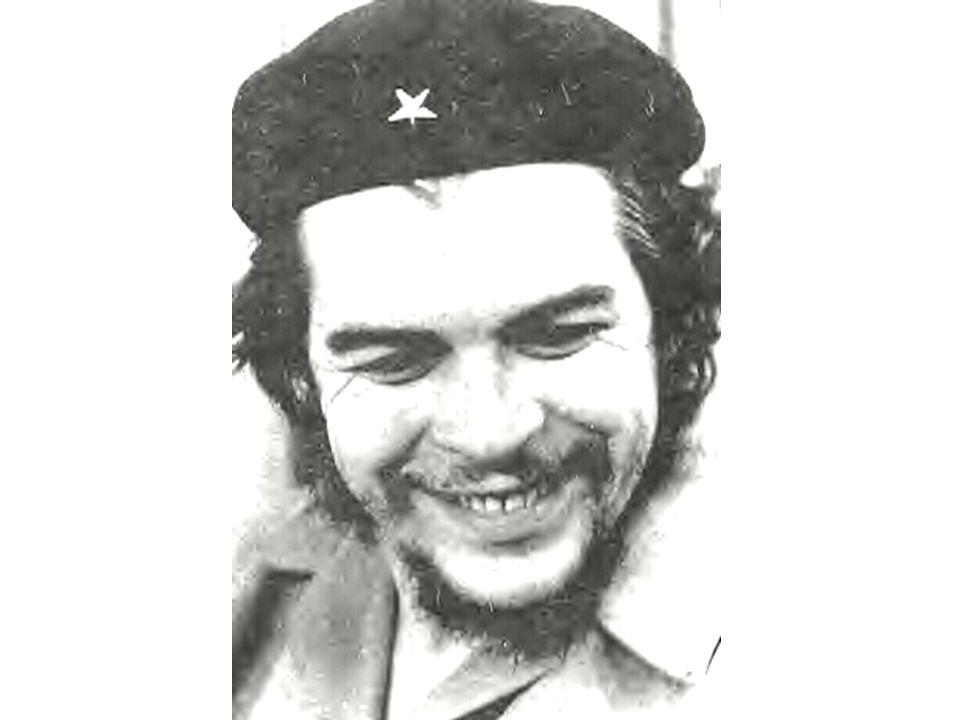 Strijd tegen revisionisme In de zogenaamde fouten van Stalin zit het verschil tussen een revolutionaire houding en een revisionistische houding.