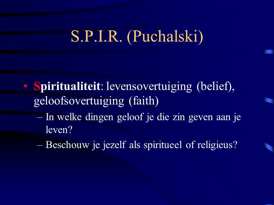 S.P.I.R.