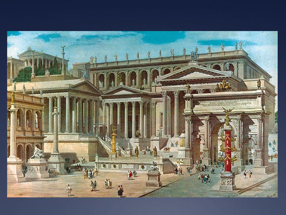 Werk  Het werk werd gedaan door slaven (rijke Romeinen)  Leger  Boer  Ambacht  Docenten  Schrijvers  Priesters etc.