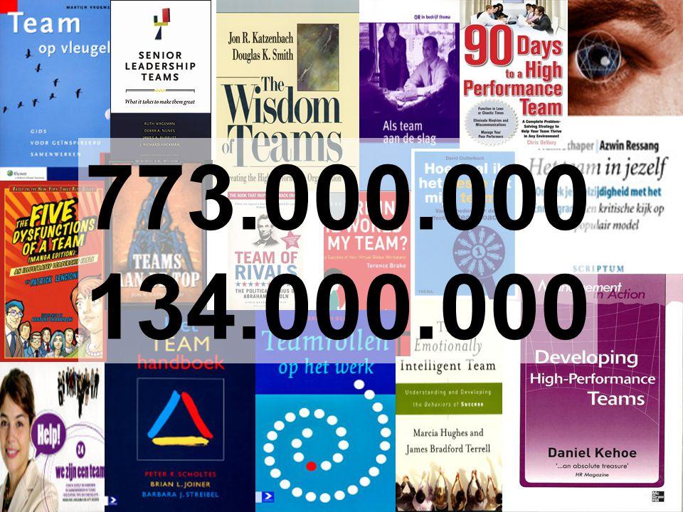 773.000.000 134.000.000