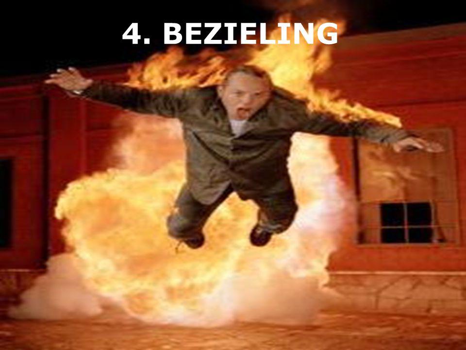 4. BEZIELING