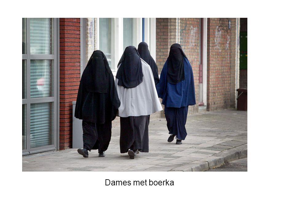 3 bijlagen Opstel scholier VWO-5 Weg met de Burka Pleidooi voor een burkaverbod door Badra Djait Interpellatiedebat Burkaverbod 19 oktober 2006 Frans Weekers