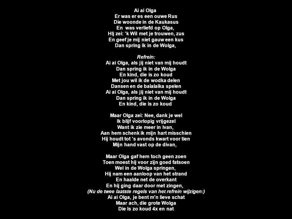 Refrein 2x: Couplet 2: We lopen hand in hand, genieten van het weer Samen op het strand, blij, want je bent er weer Of wil je shoppen met me, tot ze niks over hebben Maak je maar niet druk want babygirl ja ik heb je Want jij bent wat ik wil (wil), baby zet je tellie stil (stil) Roll eens met de boy en krijg alles wat je wilt (eeeeh) En je weet je bent m n baby En niemand komt aan m n lady Denk aan ons twee, forever (ever) Vergeet je ex, wij gaan een stapje verder (yeah) Jij en ik together (yeah), jou moet ik hebben En baby wacht, ik moet je wat vertellen Refrein 2x: