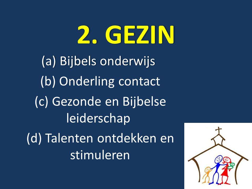 2. GEZIN2.