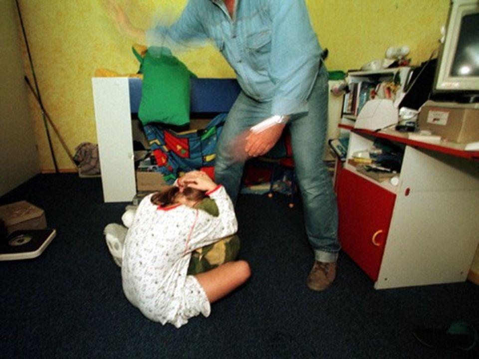 kinderarbeid kinderprostitutie kinderhandel (gedwongen te werken)
