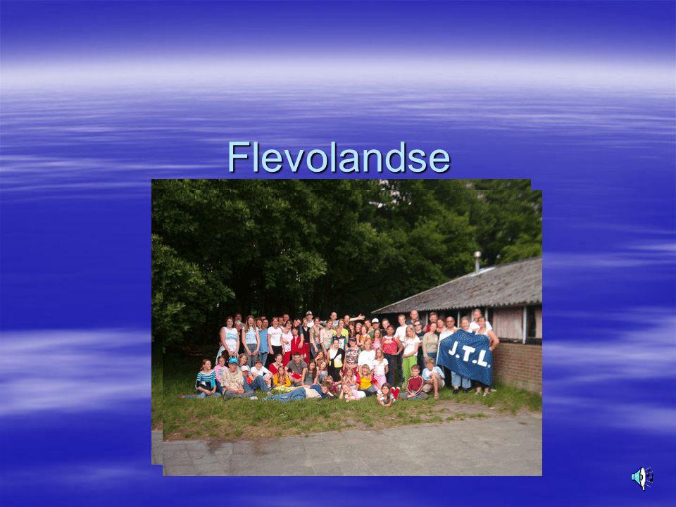 Flevolandse Theatervereniging JTL 1